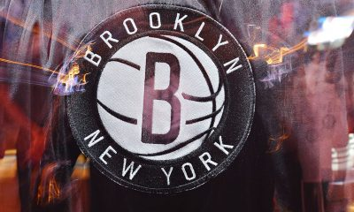 Prokhorov agrees to sell Nets, Barclays to Tsai