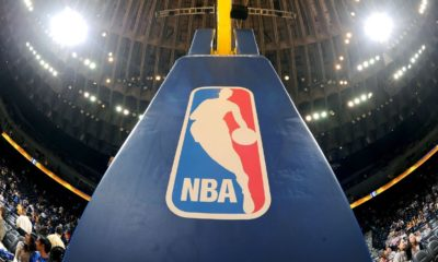 Basketball Africa League names inaugural teams