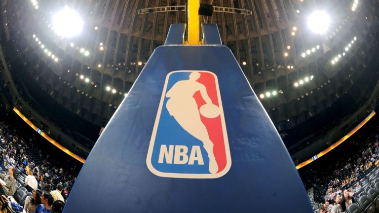NBA Says Players To Get Full Paychecks April 15