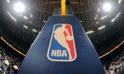 NBA suspends season due to coronavirus