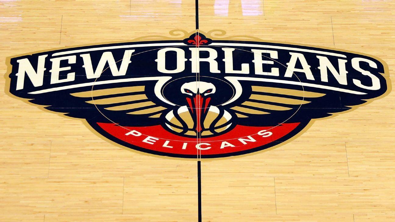 Pelicans-Kings game postponed over ref concern