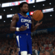 Clippers' Beverley steals show despite 2K loss