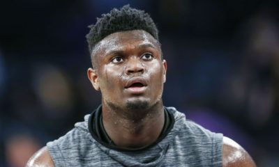 Zion asked to admit parents received money, gifts