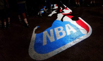 The NBA in a bubble: The blueprint for how the league could finish the 2019-20 season