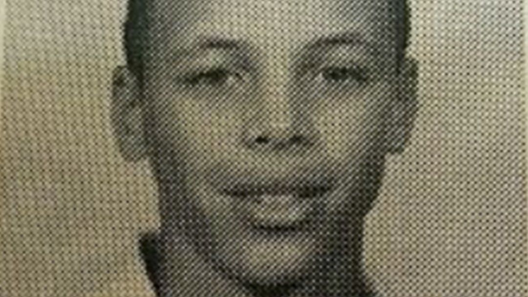 High school vs. now: see Steph Curry, Karl-Anthony Towns and others