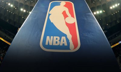 Sources: NBA players to get $2.5M in disability