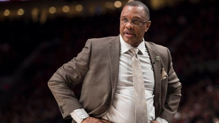 Pelicans' Gentry cleared for Orlando, sources say
