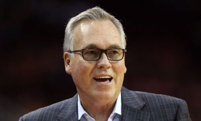 NBA tells coaches age alone won't prevent trip
