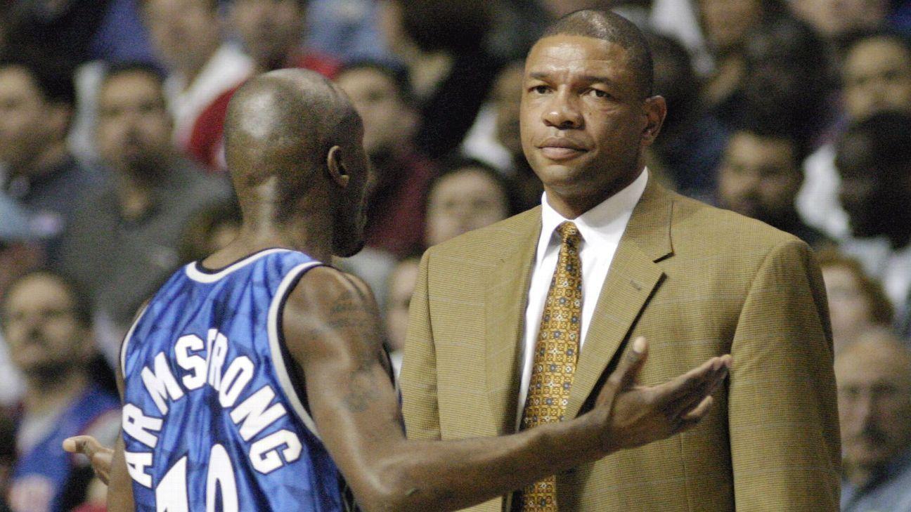 NBA's 10 worst betting seasons of the past 30 years