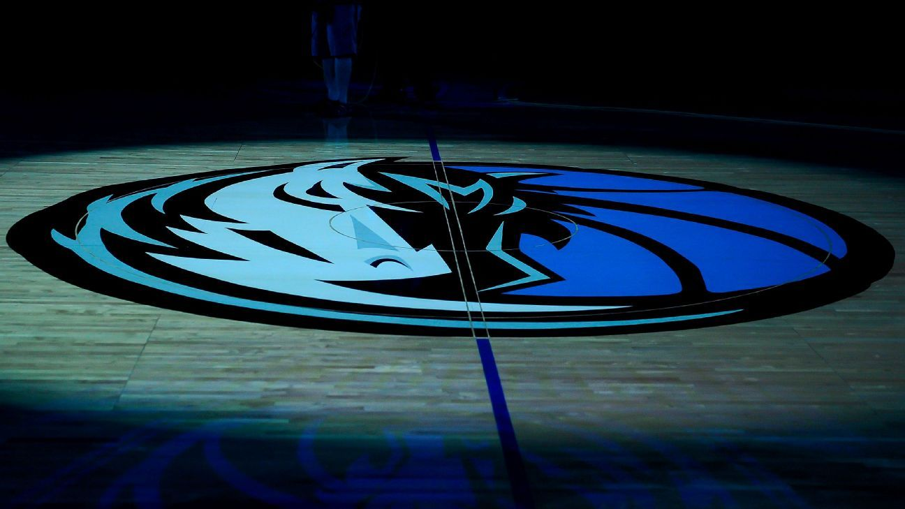 Mavs: Report on assault investigation 'one-sided'