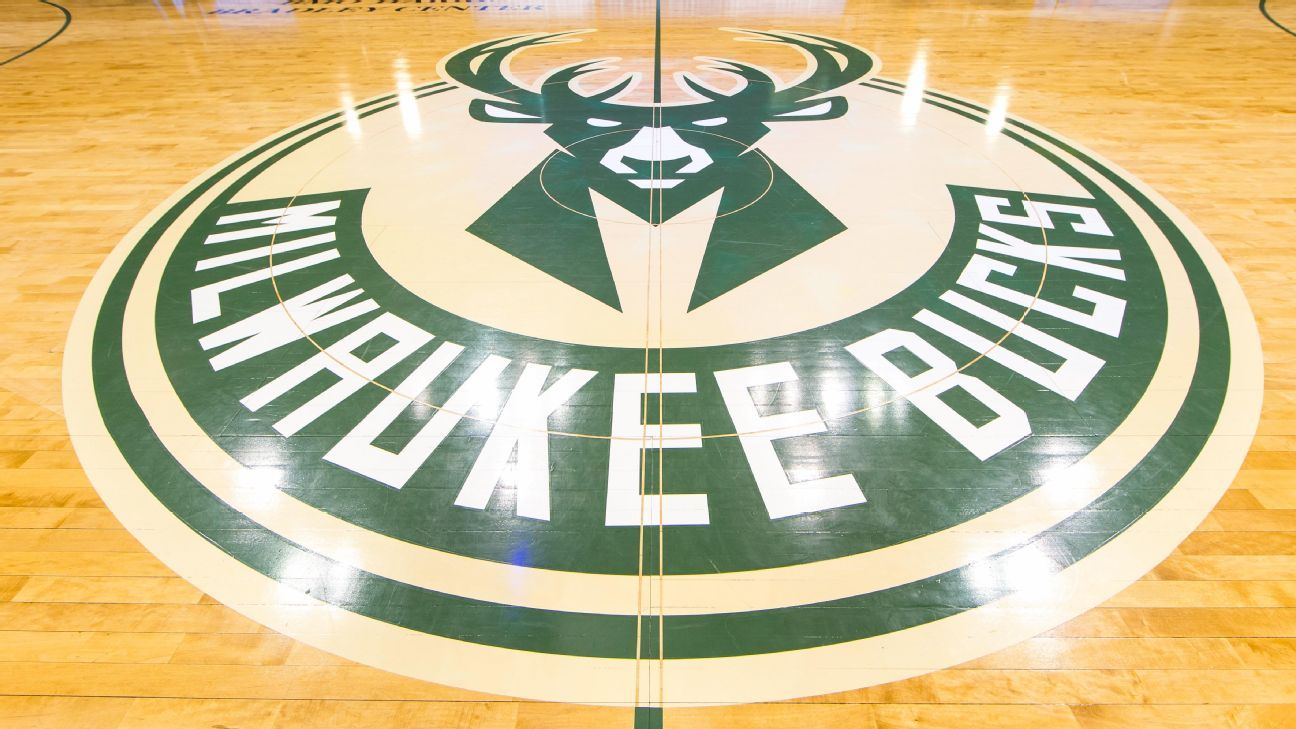 Bucks latest to shut practice facility, sources say