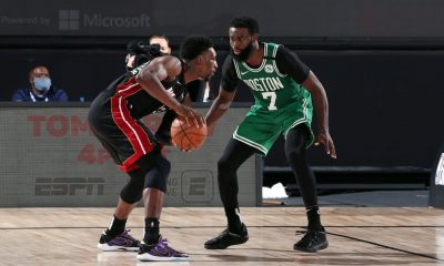 Predicting the East finals: Best player, better coach and who will win?