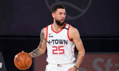 Sources: Austin Rivers reaches deal with Knicks
