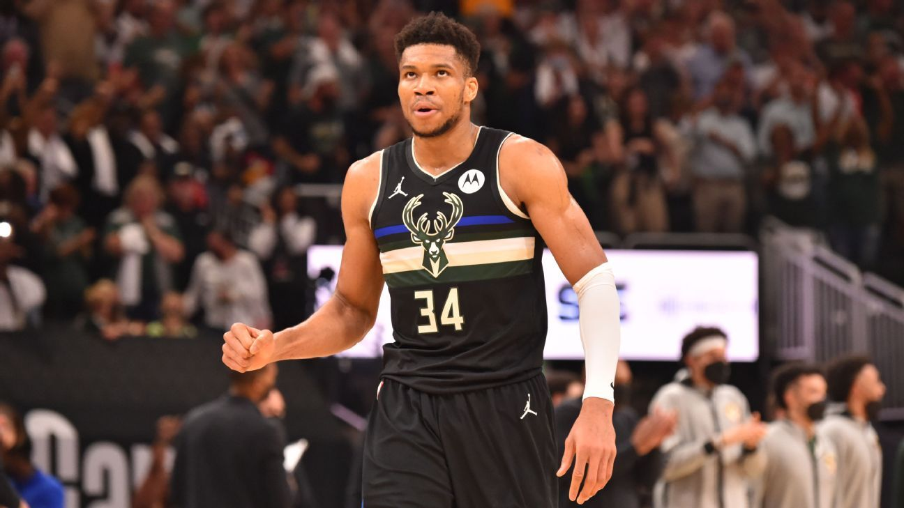Fantasy basketball: Major changes at the top of draft make this the most interesting season in years